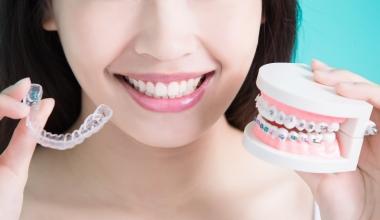 So gibt es keine bösen Überraschungen bei Zahnzusatzversicherungen