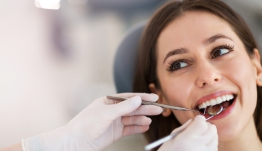 ottonova bringt neue Zahnzusatztarife