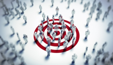 bAV heute – Unterschiedliche Lösungen je nach Zielgruppe