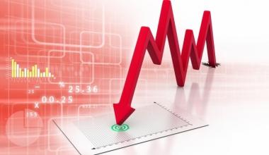Pensionskassen sehen Investitionsziele in Gefahr