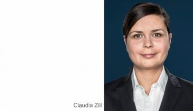 Kanzlei Wirth-Rechtsanwälte verstärkt Kompetenzteam