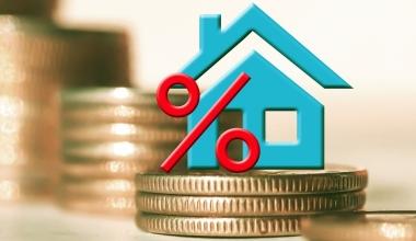 Immobilienkäufer profitieren von der Korrektur an den Märkten