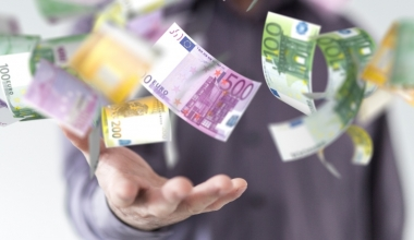 Deutsche Fondsbranche sammelt über 50 Mrd. Euro ein