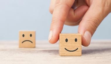 Tag der Versicherung 2020: Deutsche mit Versicherern gar nicht so unzufrieden