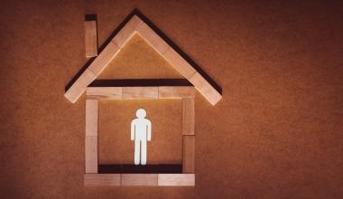 COVID-19: Das sind die Folgen für Baufinanzierungen