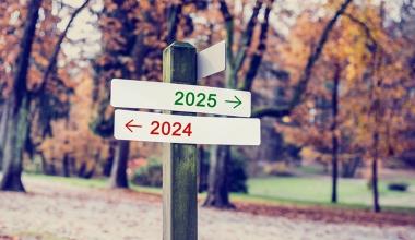 2025: Die Veränderung der Versichererlandschaft