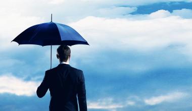 Die Insolvenzsicherungspflicht von regulierten Pensionskassen