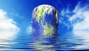 Umweltschäden: Steigendes Risiko für Unternehmen