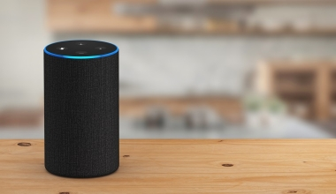 ERGO und DFV ermöglichen Versicherungsabschluss über Alexa