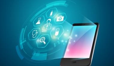 Weitere Versicherer setzen auf digitale Gesundheitsakte Vivy