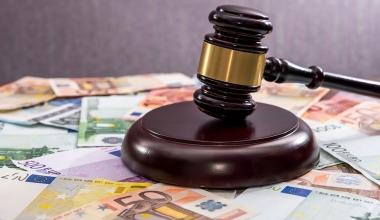 Gericht beendet jahrzehntelangen Erbstreit der ARAG