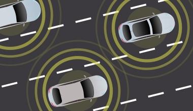 Wer haftet beim automatisierten Fahren?
