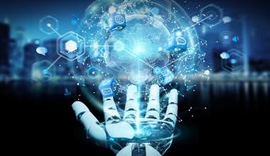 XL Catlin bringt Versicherungslösung für autonome Technologien