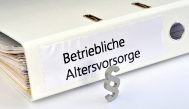 Start-up fairr.de bringt bAV-Direktversicherung