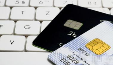 Viele Kunden glauben an das Ende der Bankfiliale
