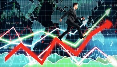 Barmenia erweitert Produktlinie um indexbasierte Rentenversicherungen