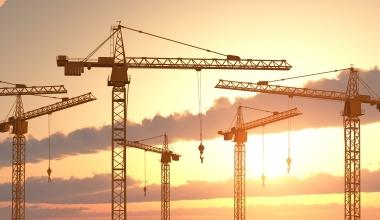 Umfrage zur bAV: Diese Baustellen sind noch offen