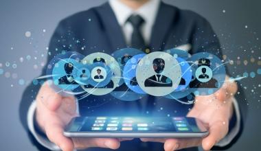 WIFO ermöglicht digitale Abwicklung des bAV-Geschäfts