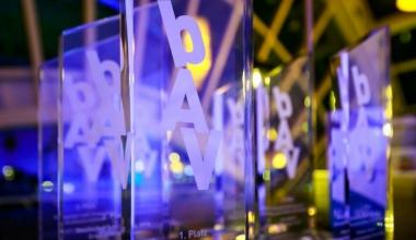 Deutscher bAV-Preis 2016 verliehen