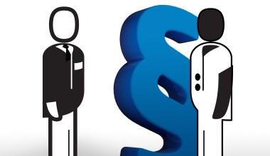 Verwendung von zu Unrecht gezahlter Rente: Betreuer haftet nicht