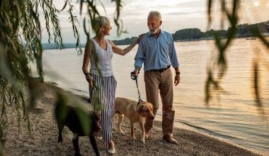 Altersteilzeit: Krankentagegeld in der Freistellungsphase?
