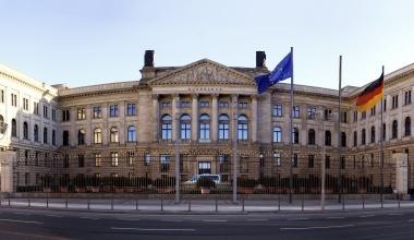 Bundesrat macht sich für Ende der Doppelverbeitragung von Betriebsrenten stark