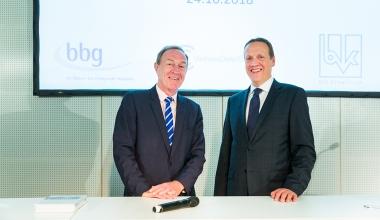 Check24: BVK fordert klares Signal der BaFin an Versicherer