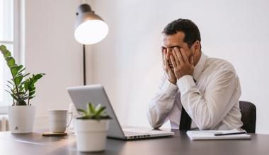 D&O: Wenn der Geschäftsführer nach der Insolvenz Zahlungen tätigt