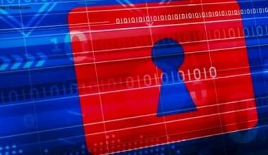 Makler scheuen Vertrieb von Cyber-Versicherungen