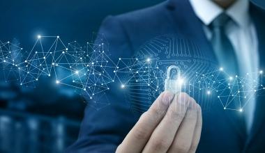 Cyberschutz: ConceptIF erweitert Angebot