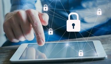 Finanzchef24 bietet Online-Rechner für Cyberversicherungen