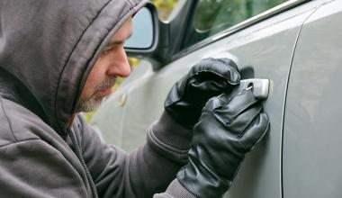Kfz-Versicherung: Wenn Versicherer Lösegeld an Autodiebe erwägen