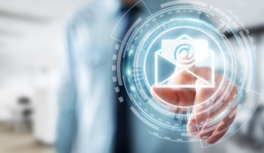 BiPRO bindet Makler stärker in die digitale Weiterentwicklung ein