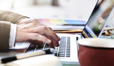 Erwartungen an das digitale Vermittlerbüro