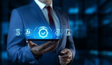 Manufaktur Augsburg lanciert digitale Unfallversicherung