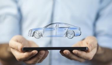 ONE startet Kfz-Versicherung speziell für Maklervertrieb entwickelt