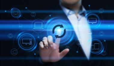Von Maklern für Makler: Unterstützung beim digitalen Wandel