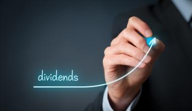 Neuer MainFirst-Fonds setzt auf Dividendenstars der zweiten Reihe