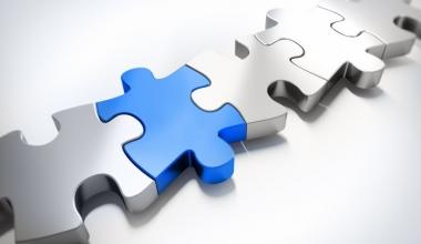 DOMCURA erweitert Hausrat- und Privathaftpflichtkonzepte um zwei Leistungsbausteine