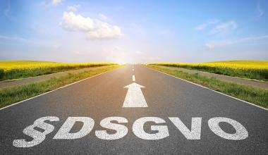 Ein Jahr DSGVO: Datenpanne bei jedem 25. Mittelständler