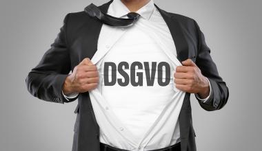 Wie wirkt sich die DSGVO auf die Versicherungsbranche aus?