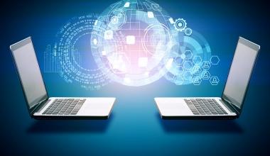 Umfrage zur technischen Kommunikation zwischen Maklern und Versicherern
