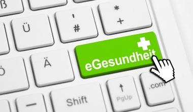 Debeka und TeleClinic starten Pilotprojekt in Baden-Württemberg