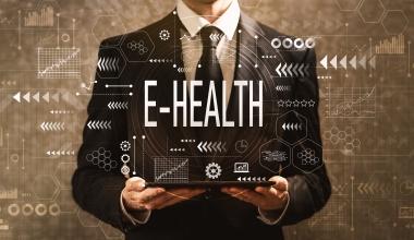 """Digitales Portal """"Meine Gesundheit"""" nun auch für DBV-Versicherte"""