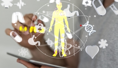 """ePortal """"Meine Gesundheit"""" auch für Versicherte von Debeka und VKB"""