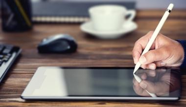 Netfonds bringt digitales Bestandstool