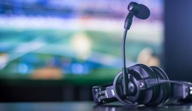 VanEck listet ETF für eSports an der Deutschen Börse