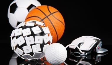 Neuer Volkssport Gaming und eSports: Viel Potenzial für Versicherer