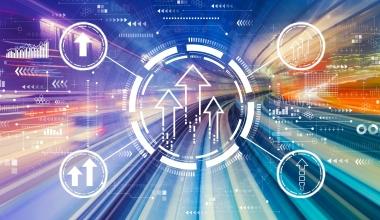 easy Login und TGIC: Makler erreichen jetzt mehr Versicherer