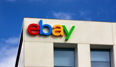 eBay Kleinanzeigen legt im Immobilienbereich kräftig zu
